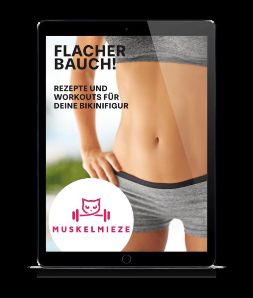 flacher-bauch-shop